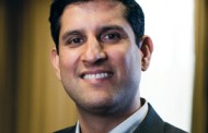 Vivek Kundra: BlackBerry, Salesforce Form Enterprise Mobile Market Partnership