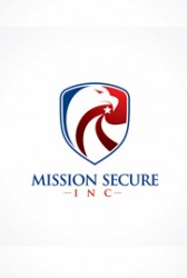 MSi Secures Fund to Push Commercialization of 'System-Aware Cybersecurity' Platform - top government contractors - best government contracting event