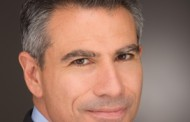 Vion's Steve Picot: Agencies Have More Options Than Just Public Cloud