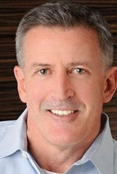 Deltek Cloud-Based Costpoint Picked to Manage CTI Enterprise Resources; Tom Mazich Comments - top government contractors - best government contracting event