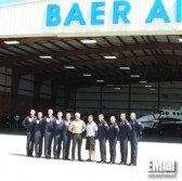 baer group