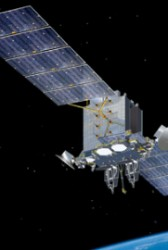 Inmarsat's Peter Hadinger: Integrated Commercial Satcom Key to Support Military Operations - top government contractors - best government contracting event