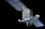 Lockheed Receives Satellite Order from SKY Perfect JSAT; Carl Marchetto Comments