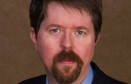 Andrew Dunlop: Veris Group to Support DoD's Info Assurance Functions