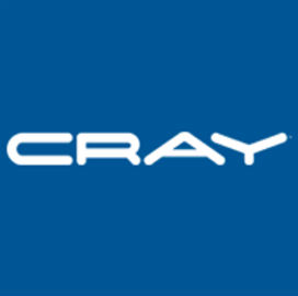 DoD Orders Cray Supercomputer, Storage Systems; Fred Kohout Comments - top government contractors - best government contracting event