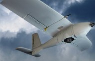 Lockheed to Support 'Desert Hawk' ISR Drones for British Military; Jay McConville Comments