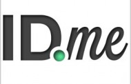 ID.me Helps VA Implement Online Veteran Healthcare Mgmt Tools; Blake Hall Comments