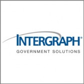 Army Taps Intergraph Government Solutions for Digital Records Mgmt Contract - top government contractors - best government contracting event