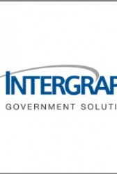 IGS Awarded $7M AF Contract to Upgrade Aircraft Maintenance Program - top government contractors - best government contracting event
