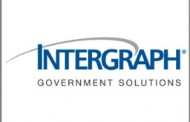 Army Taps Intergraph Government Solutions for Digital Records Mgmt Contract