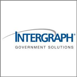 Intergraph Software for Emergency, Incident Mgmt Gets Approval for Deployment at 13 Marine Corps Bases - top government contractors - best government contracting event