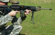 Research and Markets: Small Arms Market Set for 2% CAGR