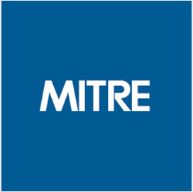 Mitre Unveils Cyber Insight Framework; Blake Strom Comments - top government contractors - best government contracting event