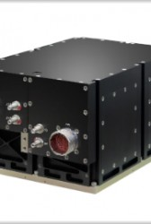 Lockheed Subcontracts Northrop for Space IR Satellite Navigation System - top government contractors - best government contracting event