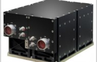 Bob Mehltretter: Lockheed Taps Northrop Attitude Control Instrument for 5th SBIRS Satellite