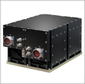 Rockwell Collins, DataPath to Jointly Build Army Comms Systems; Mike Jones, David Myers Comment - top government contractors - best government contracting event