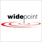 WidePoint to Help Coast Guard Implement Web-Based Telecom Asset Mgmt Platform - top government contractors - best government contracting event