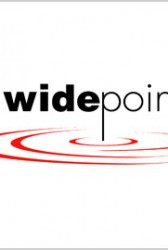 Widepoint Gets FEMA Order for Equipment, Professional Services - top government contractors - best government contracting event
