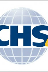 CHSi to Provide Medical Exam Services for NPS Staff; Gary Palmer Comments - top government contractors - best government contracting event
