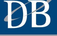 NASA Taps DB Consulting for IT Operations, Maintenance