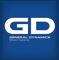 NSA Certifies General Dynamics' Network Encryption Tech Offering; Nadia Short, Chris Marzilli Comment - top government contractors - best government contracting event