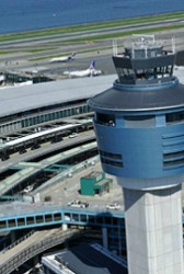 NASA Wants Input on Service-Based Air Traffic Mgmt Plan - top government contractors - best government contracting event