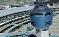 Northrop Subsidiary to Update South Africa's Air Traffic Control Comm Systems