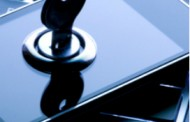 MobileIron Supports DoD's Mobile Derived Credentials; Sean Frazier Comments