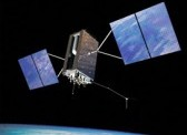 Greg Mandt: NOAA Completes Installation of 6 Key Instruments Onboard GOES-R