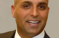 B. Chatterjee: CNSI Helps Washington Agency Integrate Social Service, Medicaid Payment Systems