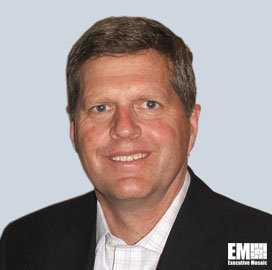IBM Launches New Analytics Offering for Energy, Utility Clients; Brad Gammons Comments - top government contractors - best government contracting event