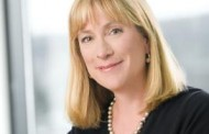 Lisa Hook: Neustar Integrates NIST Cybersecurity Framework into Risk Mgmt Practices