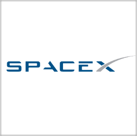 SpaceX Modifies Kennedy Space Center Pad 39A for Dragon 2 Crew Launches - top government contractors - best government contracting event