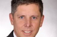 Ted Girard on Delphix's Federal ERP Market Push and Agencies' Data Security, Mgmt Challenges