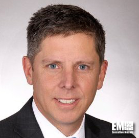 Ted Girard on Delphix's Federal ERP Market Push and Agencies' Data Security, Mgmt Challenges - top government contractors - best government contracting event