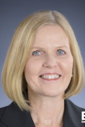 Diane Gongaware on Cisco's Security Approach for Agencies & 'Internet of Things' Trends to Watch - top government contractors - best government contracting event