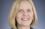 Diane Gongaware on Cisco's Security Approach for Agencies & 'Internet of Things' Trends to Watch