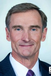 Roger Krone: Leidos to Lead DoD Health Record System Modernization Team - top government contractors - best government contracting event