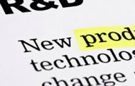 NIST Issues Funding Opportunity for Small Business Tech R&D Projects
