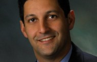 RSA's Amit Yoran Discusses How Mobile, Cloud Pose Security Threats