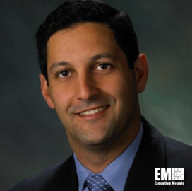 Amit Yoran: RSA to Shift Tech Investments, Eyes Telecom Partnerships - top government contractors - best government contracting event