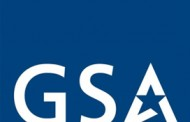GSA Creates New Special Item Number for 3-D Printers, Services; Walter Johnson Comments