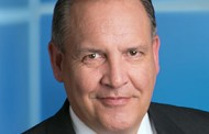 Gregory Hayes: UTC Sikorsky Spinoff Part of Board's Strategic Review