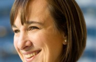Janet Foutty, Deloitte Federal Head, on Digital Services Trends to Watch and STEM Workforce Construction