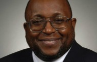 Willie May: NIST Report on 2012 Federal Tech Transfer to Support Future Efforts