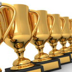 Liz Anthony, Rebecca Cowen-Hirsch, Jill Singer Among Women in Technology Leadership Award Finalists - top government contractors - best government contracting event