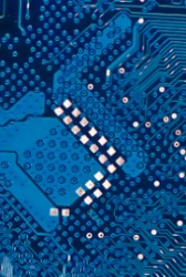 DARPA to Brief Proposers on Hardware Security Program - top government contractors - best government contracting event