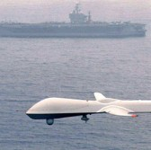 naval-drone-stock-photo