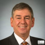 Dave Wajsgras: Raytheon, (ISC)2-Backed Charitable Trust Seek to Incite Women to Pursue Cyber Careers Via Scholarships - top government contractors - best government contracting event