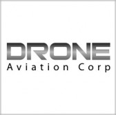 Drone Aviation Corp